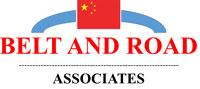 Belt and Road Associates Logo
