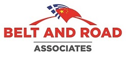 Belt and Road Associates Logo